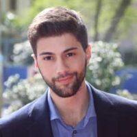 Ioannis Alexandris