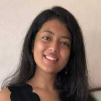 Ishita Gupta