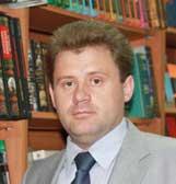 Yuriy Kulintsev