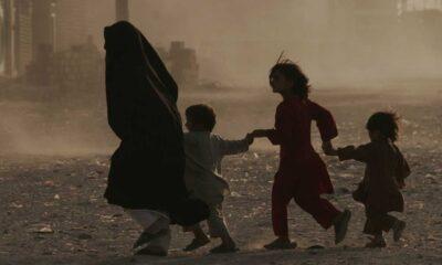 afghanistan terrorism
