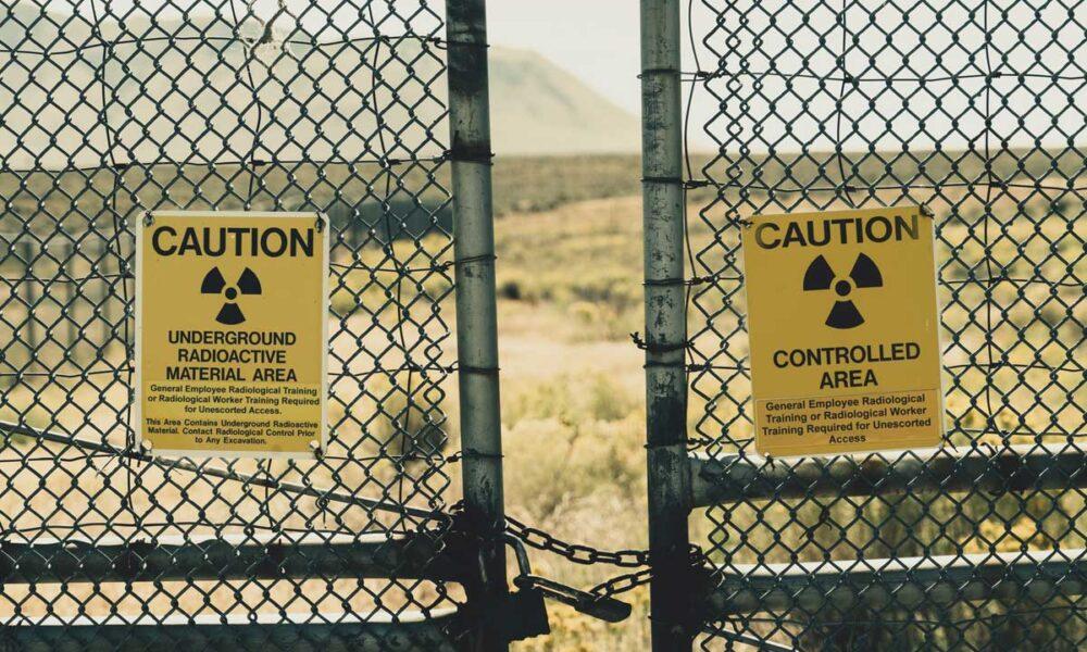 moderndiplomacy.eu: United States- Iran Nuclear Crises: Portents for Israel