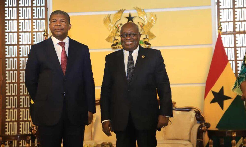 moderndiplomacy.eu: Africa is open for business